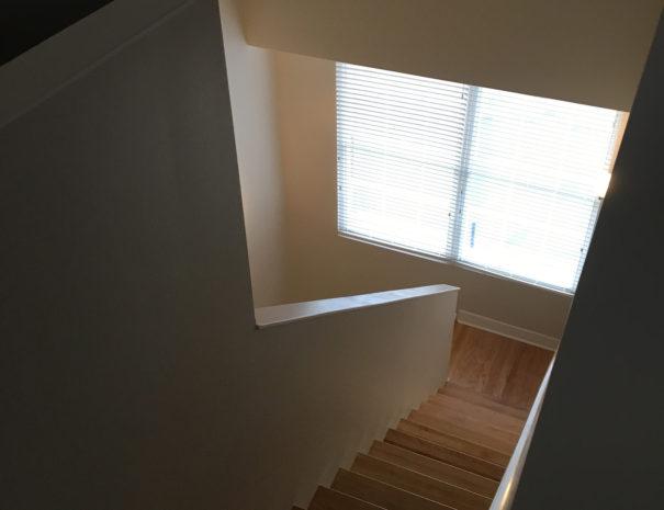 1 Bedroom Loft 2