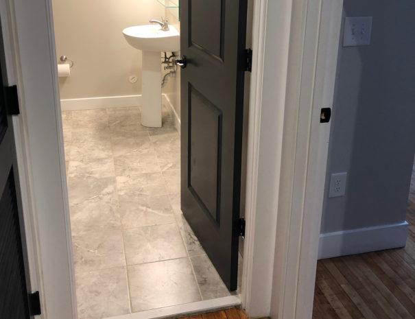2 Bedroom Flat 104 2