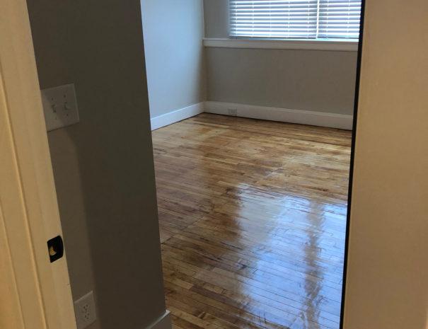 2 Bedroom Flat 104 3