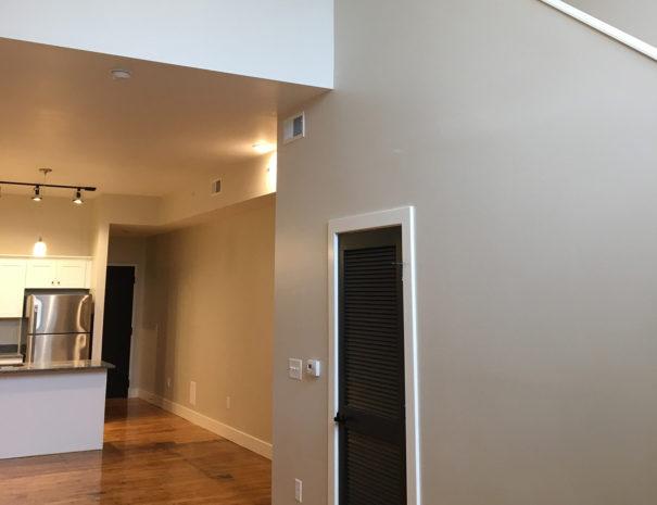 2 Bedroom Loft 4