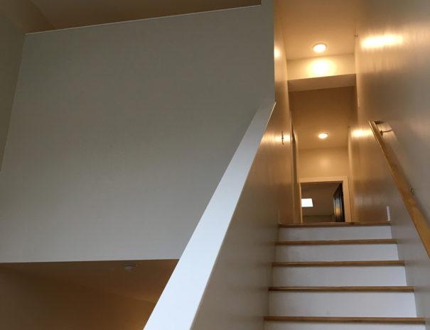 2 Bedroom Loft 5